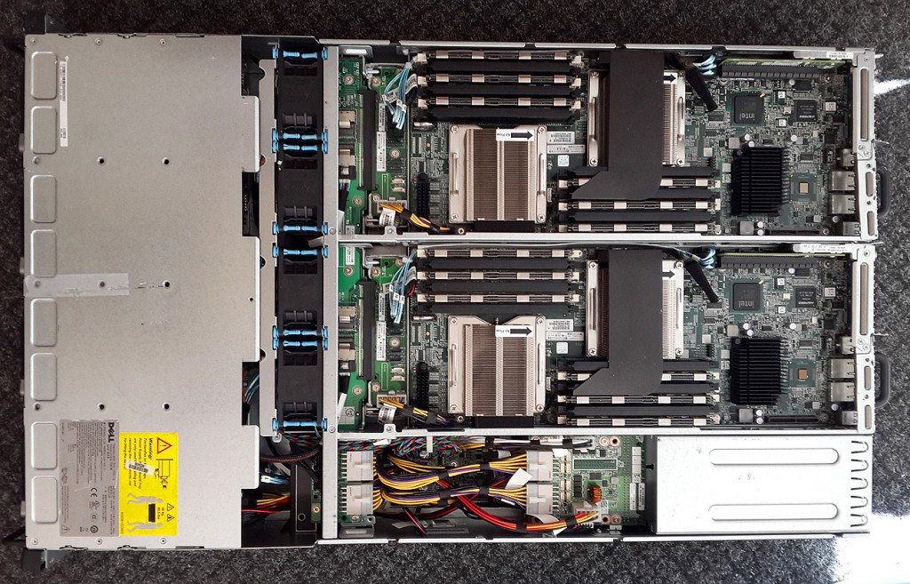 dell_poweredge_c6100_1