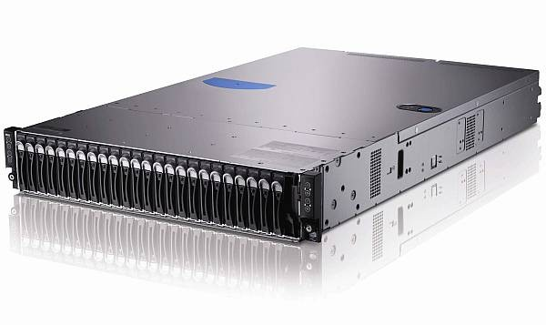 server-dell-c6100-25