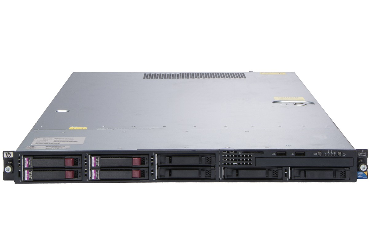 hp_proliant_se316m1_front_full_drives_dsc2646_1[1]