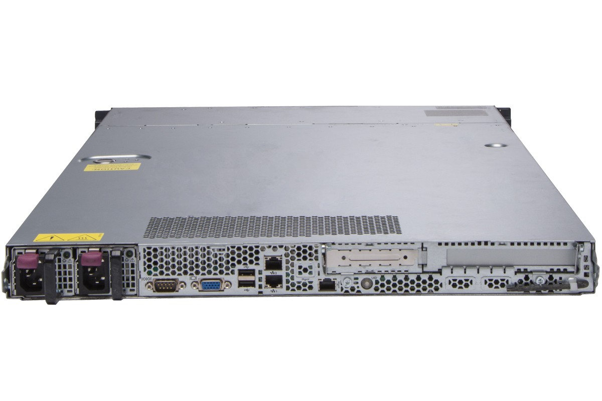 hp_proliant_se316m1_rear_dsc2646_1[1]