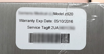 z620_warranty_sticker