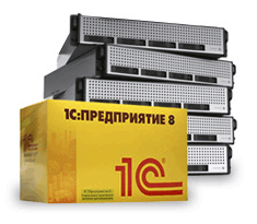 1c_enterprise_server