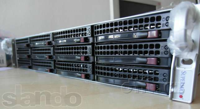 136837819_1_644x461_server-supermicro-2u-server-x8dtn-2x-xeon-l5640-24gb-ddr3-12x-35-kiev[1]