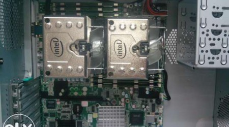196620211_1_644x461_intel-xeon-12-24-core-x5670-32gb-ddr3-tower-kiev[1]