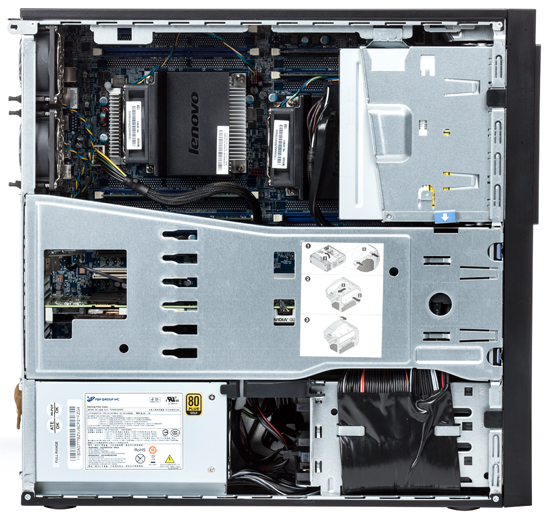 311755-lenovo-thinkstation-c30-open[1]