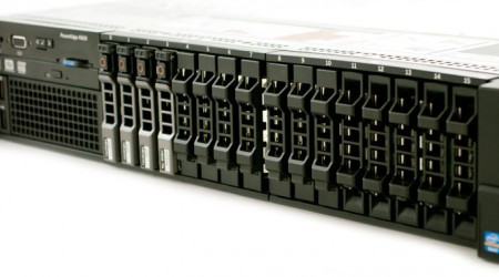 StorageReview-Dell-PowerEdge-R820-12G-Profile[1]