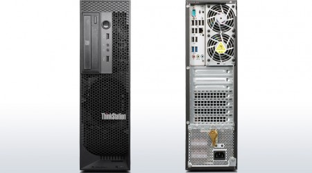 lenovo-desktop-sff-workstation-thinkstation-c30-front-back-5[1]