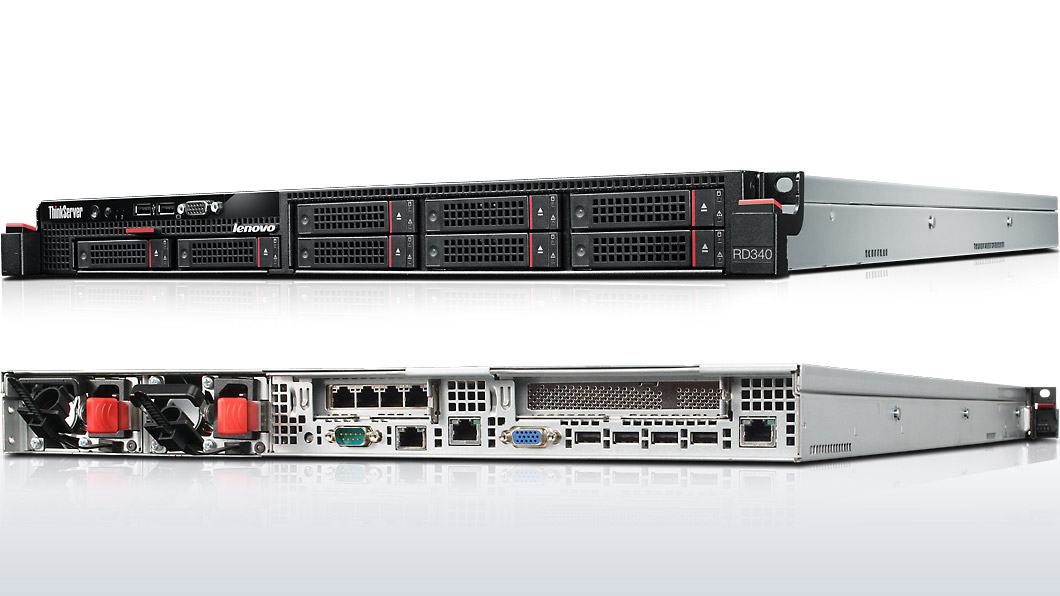 lenovo-rack-server-thinkserver-rd340-8-disk-front-back-9[1]