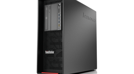 lenovo-workstation-thinkstation-p700-main[1]