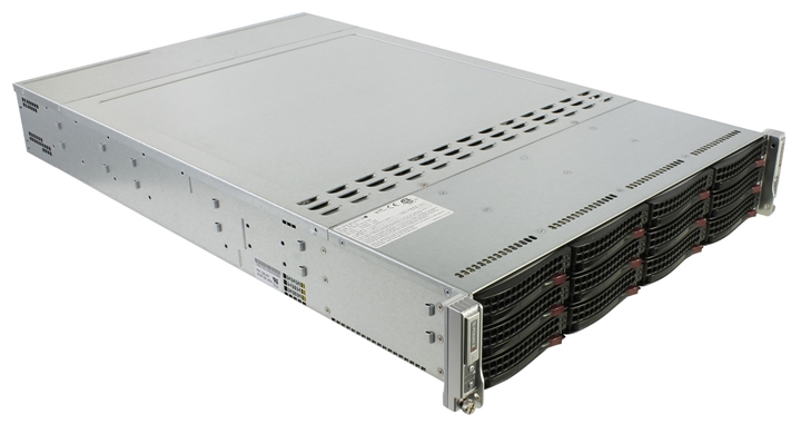 SuperMicro-6027TR-DTRF-2in1-1350782254[1]