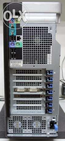 203831571_3_644x461_dell-precision-t5600-dual-intel-xeon-e5-2630-16gb-quadro-fx5600-nastolnye_rev001[1]