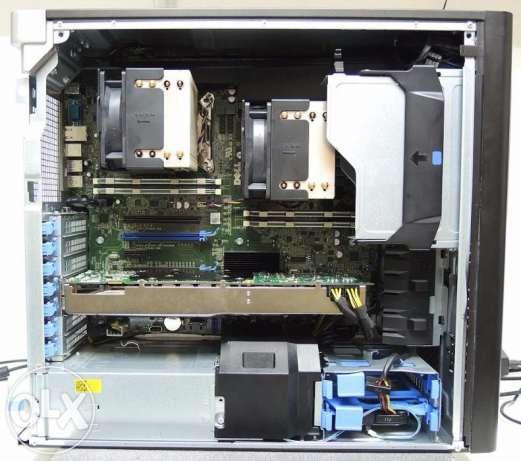 203831571_4_644x461_dell-precision-t5600-dual-intel-xeon-e5-2630-16gb-quadro-fx5600-elektronika_rev001[1]