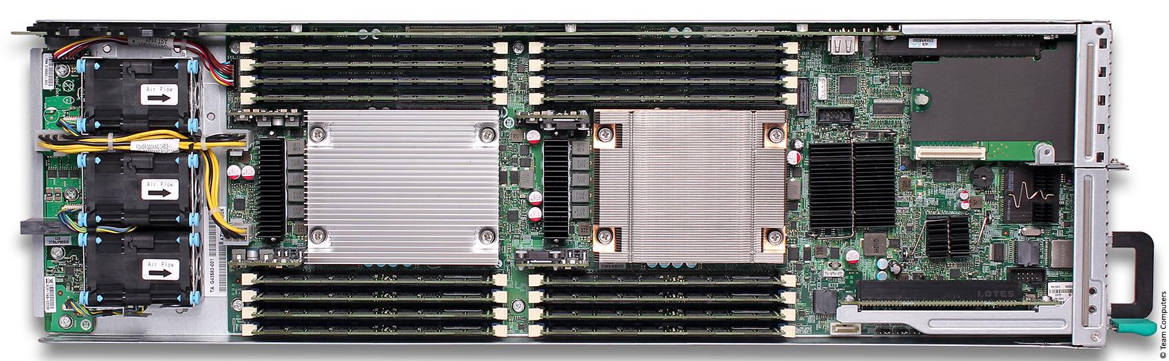 Intel-H2304JP(WP)_4dimm_1700[1]