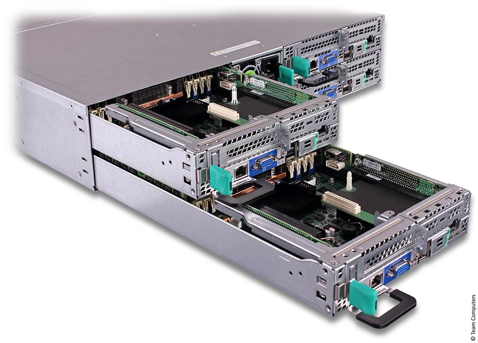Intel-H2304WP_modules_1700[1]