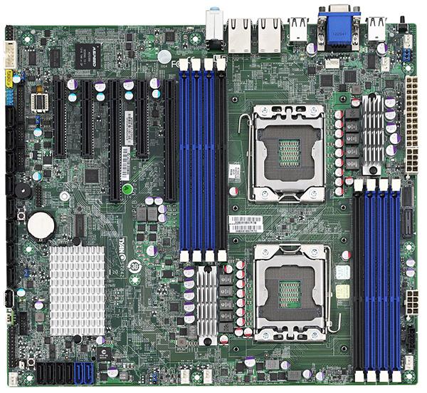 Tyan-S7042-Motherboard[1]