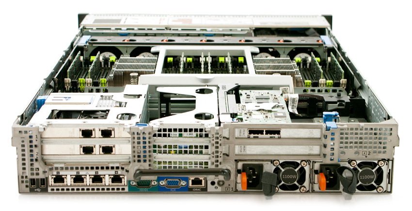 StorageReview-Dell-PowerEdge-R820-12G-Inside[1]