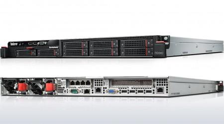 lenovo-rack-server-thinkserver-rd340-8-disk-front-back-9[1]