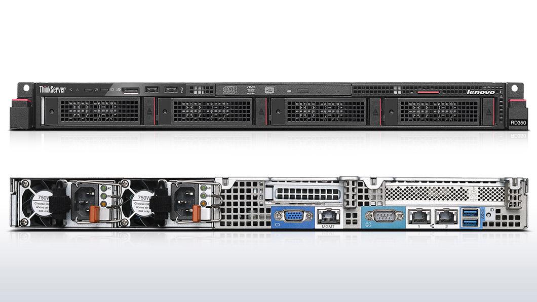 lenovo-rack-server-thinkserver-rd350-4-disk-front-back-3[1]