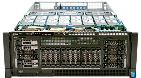 StorageReview-Dell-PowerEdge-R920[1]